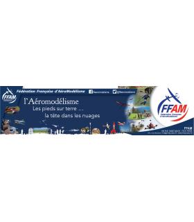 EXEMPLE FFAM