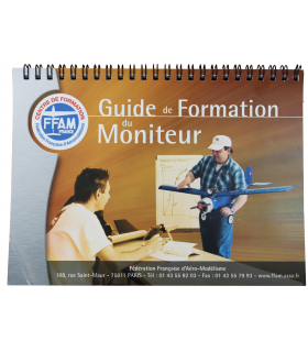 GUIDE MONITEUR