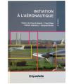 INITIATION AERO