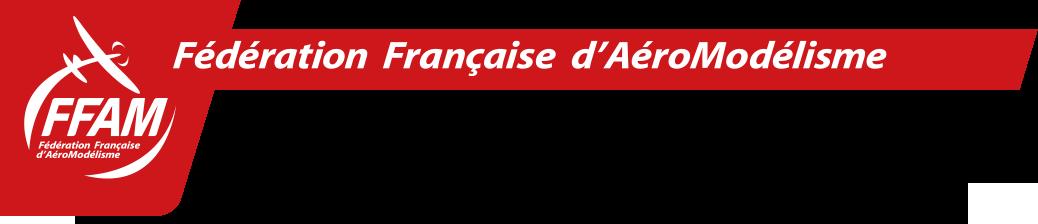 Fédération Française d'AéroModélisme
